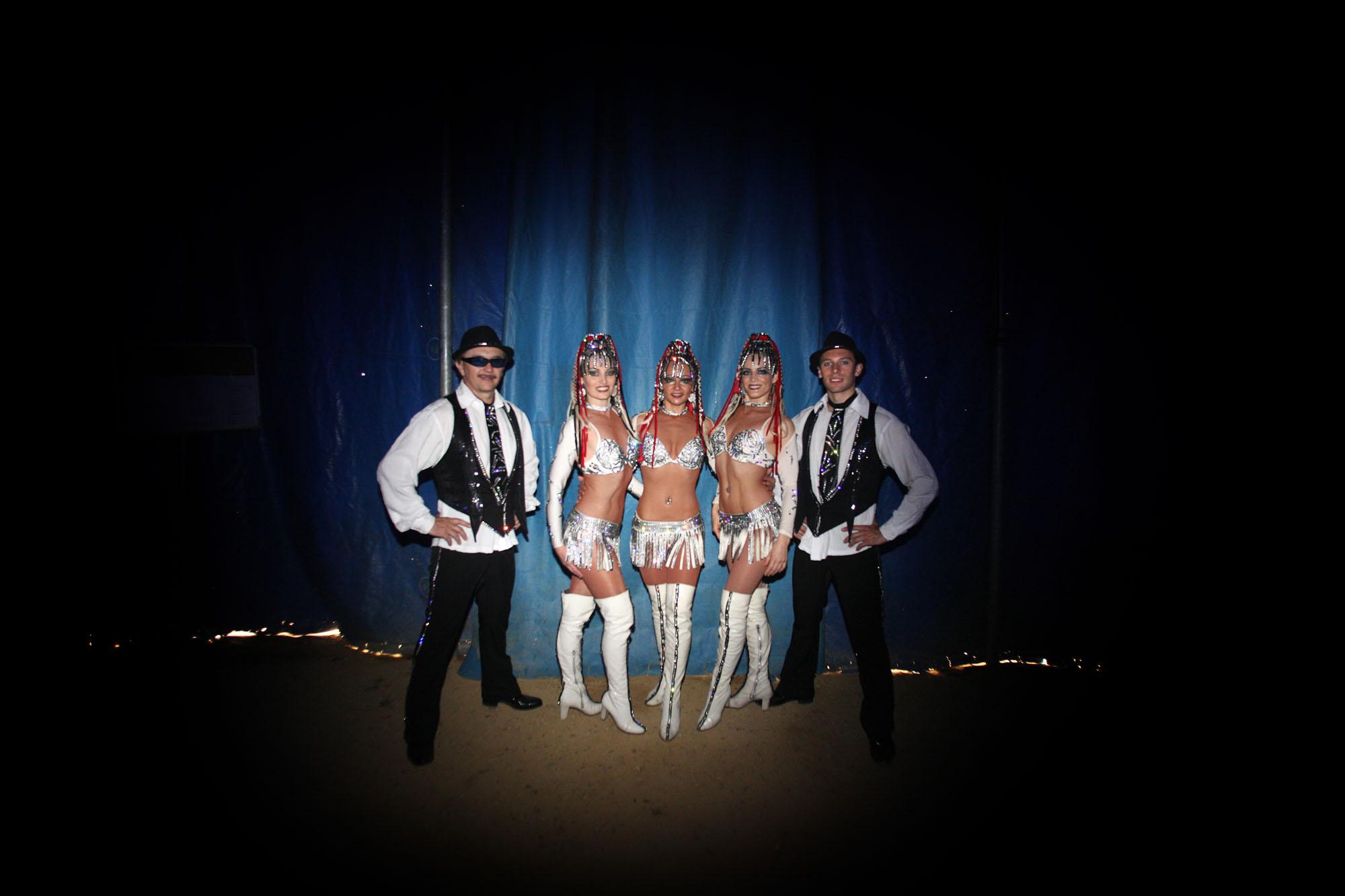 gran circo mundial 1-fr-0165